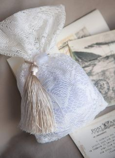 Προσκλητήρια γάμου – Μπομπονιέρες γάμου | Wishanddesire