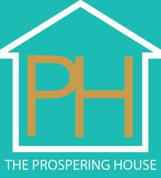 Home Staging, Letters, House, Home, Letter, Lettering, Homes, Houses, Staging