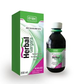 Packaging is the only effect of representing your Product.Pharmaceutical packaging design to be done in the right way to offer soothing effects for patients Medical Packaging, Packaging Boxes, Food Packaging, Carton Design, Biscuits Packaging, Men Health Tips, Innovative Packaging, Label Design, Package Design