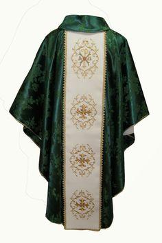 Kimono Top, Christian, Drawings, Design, Decor, Women, Fashion, Goodies, Lights