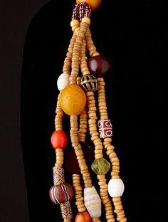 Trade-Bead-Necklace-0181-cu-2