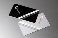 #Distinctive-designs-of-business-cards  http://designdrizzle.com/50-distinctive-designs-of-business-cards/  A business card should be designed in such a way which should never been overlooked even after years. Here are some designs of 3D Business cards, which may make you exclusive too.
