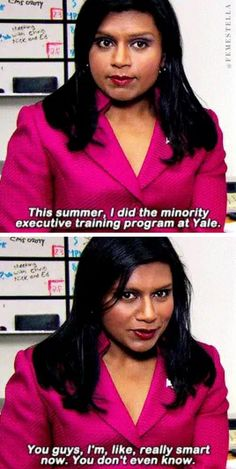 the office quotes edits memes kelly kapoor mindy kaling