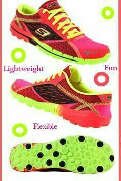 abeab0c8cc Tenis Sketchers Schuhe, Läufer Schuhe, Trainingsschuhe, Beste Turnschuhe,  Casual Stiefel, Nike