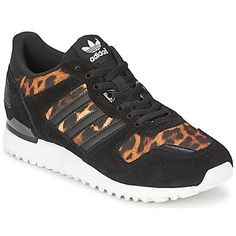 buy popular c3a38 67861  zapatillas de la marca  adidas. Son cómodas y combinan con todo. Adidas