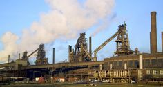 "Share tips : The largest steelmaker in Britain i.e; ""Tata Steel"", will axe 1,050 jobs in the country, Sky News reported on yesterday, on top of the 1,170 cuts it declared previous year due to low steel prices. The steelmaker said in Oct it could cut 900 jobs in Scunthorpe in Northern England & 270 in Scotland. On yesterday, Sky News reported the firm would cut 750 jobs at its Port Talbot plant in Wales and 300 at other British sites."