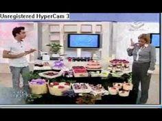 Peter Paiva Sabonete Delicatessen - Manhã Gazeta - YouTube