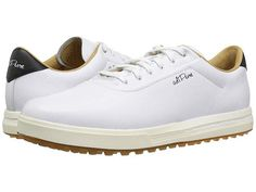 new product 8a8a3 57db1 adidas Adipure SP. Adidas Golf, Golf Shoes ...