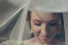 wedding day Wedding Day, Hoop Earrings, Weddings, Jewelry, Fashion, Pi Day Wedding, Jewlery, Moda, Jewels