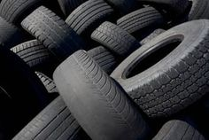 60 Best Used Tires Houston Images Used Tires Houston Tired