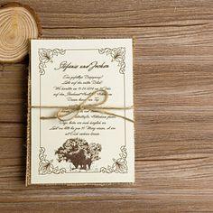 Die 24 Besten Bilder Von Hochzeit Einladungen Wedding Cards