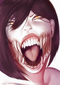 Mortal Kombat X Mileena Mortal Kombat X, Dragon Age, Kung Jin, Game Character, Character Design, Anime Monsters, Mileena, Comic Games, Fighting Games