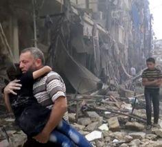 حمله+هوایی+روسیه+به+دیرالزور+سوریه،+35+کشته+و+70+زخمی+بر+جا+گذاشت
