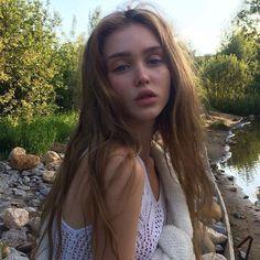 Alia Galyautdinova