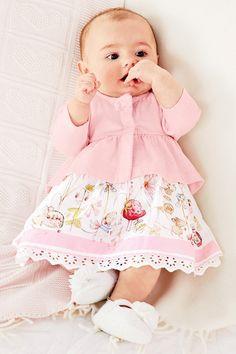 Aliexpress.com : Buy fashion baby boy clothes high quality stripe ...