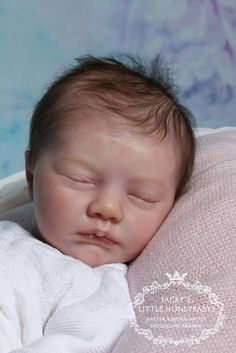 bb Life Like Babies, Real Life Baby Dolls, Newborn Baby Dolls, Reborn Babies, Fake Baby, Reborn Nursery, Reborn Doll Kits, Realistic Baby Dolls, Lifelike Dolls