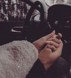 Image about love in couple goals by Photo Couple, Love Couple, Couple Goals, Relationship Goals Pictures, Cute Relationships, Cute Couple Pictures, Love Photos, Photos Couple Mignon, Alluka Zoldyck