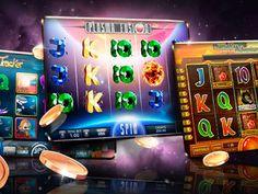 Игровые автоматы пополнение от 10 рублей слоты игровые автоматы онлайн crazy monkey