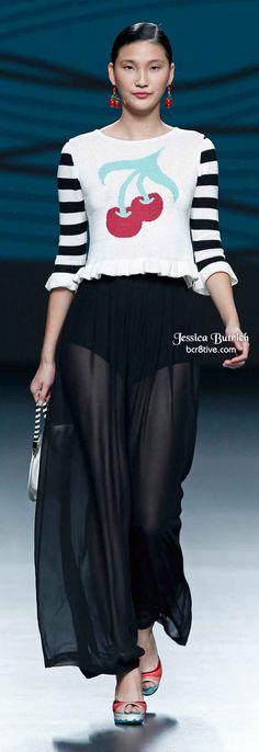 Jessica Butrich Spring 2014