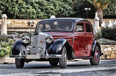 Λιμουζίνες-Σκάφη,N. Αττικής ,Think Classic www.gamosorganosi.gr Antique Cars, Antiques, Classic, Vehicles, Vintage Cars, Antiquities, Classical Music, Antique, Vehicle