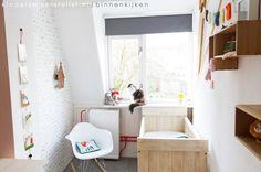 Een Kleine Babykamer : Beste afbeeldingen van kleine babykamers kids room baby