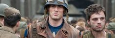 Chris Evans is retiring from playing the superhero Captain America