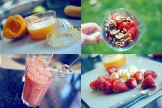 healthy-inspiration