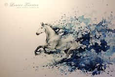 Facebook « Heart of a Horse