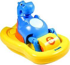jouet de bain musical - Recherche Google