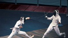 Try these Fencing classes! http://atlanta.miideals.com/deals/atlanta-ga/1-hour-group-fencing-class-for-2-people-53a0b70ea0abb