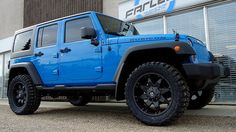 jeep rubicon - Google Search