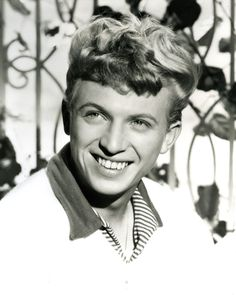 The birth on this day 17th December, 1936, of English singer and actor Tommy Steele. Most of Tommy's recordings of covers of American hits, such as 'Singing the Blues' and 'Knee Deep in the Blues'