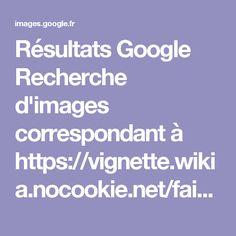 Résultats Google Recherche d'images correspondant à https://vignette.wikia.nocookie.net/fairy-tail/images/5/5d/Zeref%27s_tears.jpg/revision/latest/scale-to-width-down/180?cb=20130608170538&path-prefix=fr