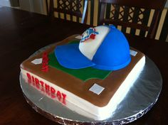1000+ images about Birthday cake ideas for Lindsay!!! on ...