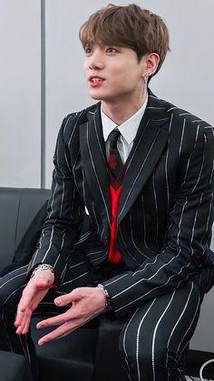 Jungkook And Jin, Maknae Of Bts, Foto Jungkook, Jimin, Namjoon, Taehyung, Bts Korea, K Idol, Bts Boys
