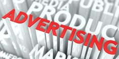 7 Ways to Advertise Your Business for Free