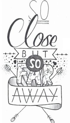 Ideas Lyric Art Drawings Quotes 5 Seconds Of Summer 5sos Drawing, Lyric Drawings, Drawing Quotes, Art Drawings, 5sos Lyric Art, 5sos Songs, Music Lyrics, Art Music, 5sos Quotes