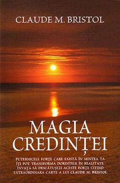 Magia credintei (Claude M. Color Psychology, Blog Images, Bristol, Books, Healthy Food, Magick, Healthy Foods, Libros, Book