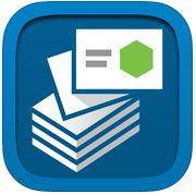 Math Vocabulary Cards, by the Math Learning Center por Clarity Innovations Learning Apps, Learning Centers, Teaching Social Studies, Teaching Math, Teaching Ideas, Free Math Apps, Math Vocabulary, Literacy Skills, Early Literacy