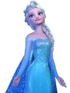 A Spanish girl who loves Disney, Tolkien and Evanescence. Elsa Pictures, Frozen Pictures, Frozen Pics, Frozen 2013, Princess Anna, Disney Princess, Disney Films, Disney Characters, Elsa And Hans