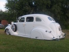 Dre cars - My old classic car collection Old Classic Cars, Classic Trucks, Vintage Cars, Antique Cars, Us Cars, Amazing Cars, Awesome, Custom Cars, Cars Motorcycles