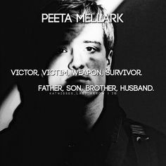 New hunger games quotes peeta girls Ideas New Hunger Games, Hunger Games Memes, Hunger Games Fandom, Hunger Games Catching Fire, Hunger Games Trilogy, I Volunteer As Tribute, Jenifer Lawrence, Katniss And Peeta, Game Quotes