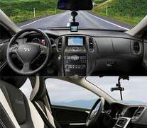 Why Buy Car DVR Camera GPS Navigation From US To Protect Your Driving Security?