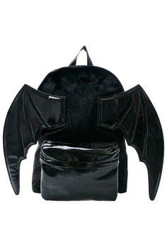 Iron Fist Night Stalker Bat Pack