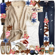 """231."" by ohsnapitsjulie on Polyvore"