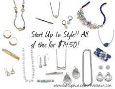 """Start Up In Style! on Polyvore  liasophia.com/twl"