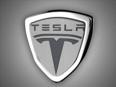 """Tesla trademarks """"Model E"""" and changes its name to """"Tuosule"""" in China : TreeHugger"""