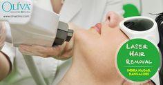 laser hair removal indira nagar bangalore
