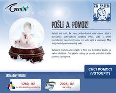 Facebook charity app for Eye clinic Gemini Gemini, Clinic, Charity, App, Facebook, Twins, Apps, Twin, Gemini Zodiac