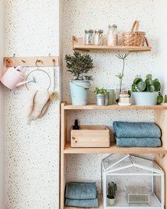 Decor, Floating, Floating Shelves, Shelves, Modern House, Modern, Scandinavian Decor, Home Decor, Room